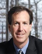 Picture of Dan Cohen