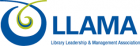 LLAMA logo