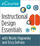 Instructional Design Essentials eCourse