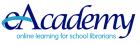 AASL e-Academy