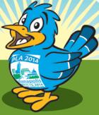 Early Bird Registration Ends Jan. 17