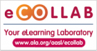 eCOLLAB –Your eLearning Laboratory: Content Collaboration Community