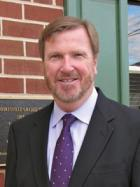 Dr. Mark Edwards