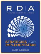 RDA: Strategies for Implementation