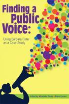 Finding a Public Voice