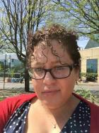 Heather Blicher