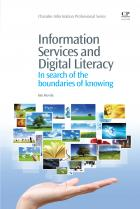 Information Services and Digital Literacy