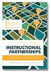Instructional Partnerships