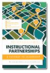 Instructional Partnerships