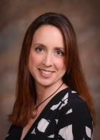 Dr. Jennifer Moore