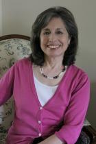 Jill Lewis
