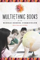 Multiethnic Books for the Middle-School Curriculum