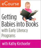 Getting Babies into Books