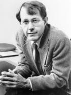 Jonathan Kozol