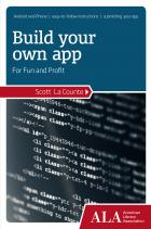 Build Your Own App