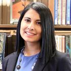 Lauren Trujillo