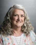 Janet Lee, Humphry Award winner