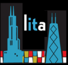 LITA at Chicago Midwinter 2015