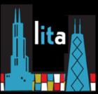 LITA at Chicago Midwinter 2015