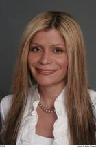 Photo of Loida Garcia-Febo