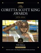The Coretta Scott King Awards, 1970 - 2014: Fifth Edition