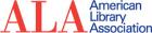 ALA logo