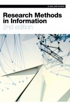 Research Methods in Information, Second Edition