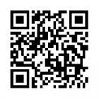 QR Code for Name RUSA survey