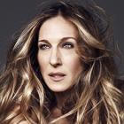 Sarah Jessica Parker, photo credit Jem Mitchell