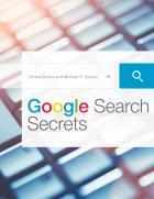 Google search secrets