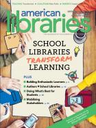 School Libraries Transform Learning