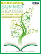 YALSA's Complete Summer Reading Manual