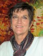 Photo of Terri Grief