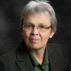 Mary Beth Thomson