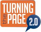 Turning the Page 2.0