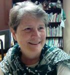 Judith A. Walker