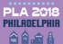 PLA 2018 Conference in Philadelphia image