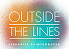 Outside the Lines: An Initiative to Help Achieve Your Organizational Goals