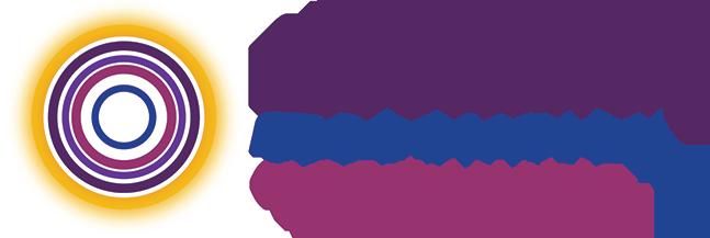 P.L.A. Logo