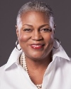 Dr. Rhea Brown Lawson