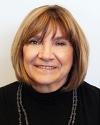 Pam Sandlian Smith