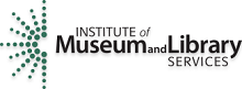 Institute of Museum and Library Services (IMLS)