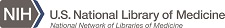 National Network of Libraries of Medicine/Greater Midwest Region