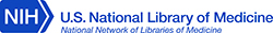 National Network of Libraries of Medicine - Pacific Southwest Region