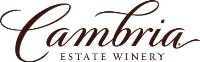 Cambria Estate Winery logo