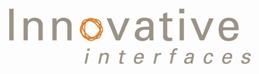 Innovative Interfaces logo