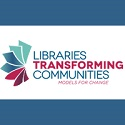 LTC: Introduction to Dialogue & Deliberation for Public Libraries Serving Small, Mid-sized and/or Rural Communities
