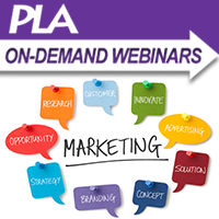 Marketing Plans for the Faint of Heart On-Demand Webinars image