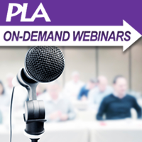 Face-to-Face Presentation Skills On-Demand Webinars image