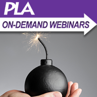 The Thinking Person's Guide to Stress Management On-Demand Webinars image